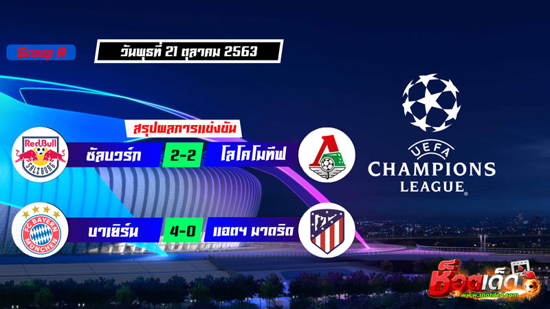 ucl-group-A-