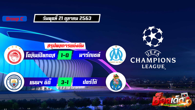ucl-group-C-