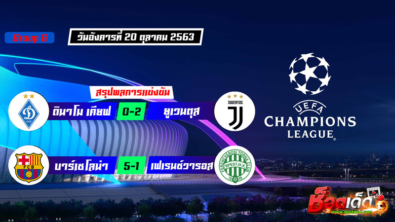 ucl-group-G-draws