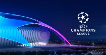 ucl2020