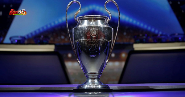 UCL-2021